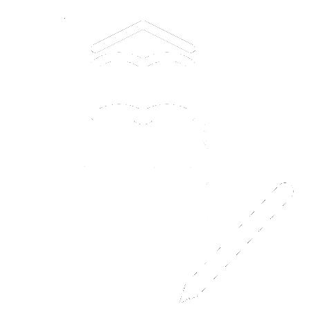 reglement-college