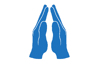 Prière des Mères