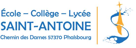 École-Collège-Lycée Saint-Antoine