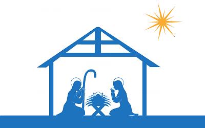 Messe de Noël