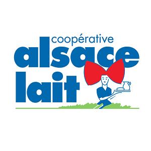 La restauration cole coll ge lyc e saint antoine for Restauration collective alsace