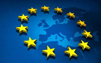 Moi de mai, mois de l'Europe