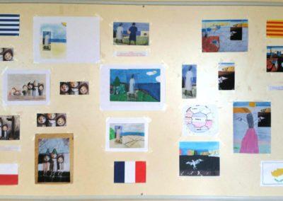 Exhibition6