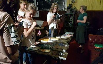 Critiques littéraires et récompenses
