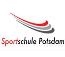 Logo de l'école partenaire à Potsdam pour l'échange virtuel
