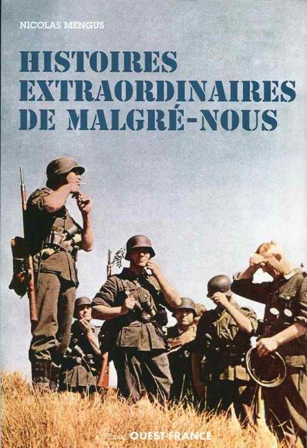 mengus_malgre-nous_1-855e2