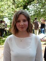 Charlotte Martzel