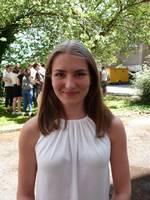 Elina Pfend